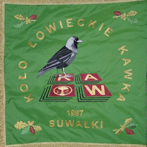 szt_kawka_suwalki