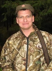 Andruczyk Waldemar