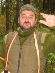 Sebastian Decewicz