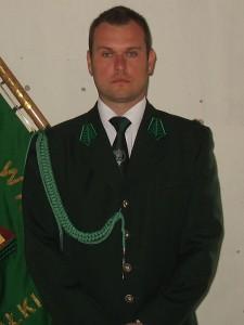 Karol Tomkiewicz
